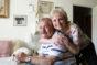 Jedno šťastné manželstvo, dve onkologické diagnózy